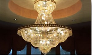 chandelier 1 pic