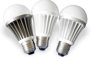 LED-Bulbs-pic
