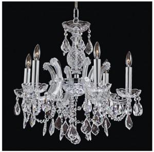chandelier-casey