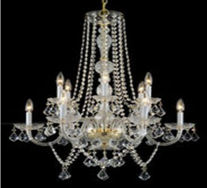 blog_swarovski_chandelier
