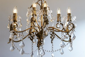 chandelier-candle-bulb