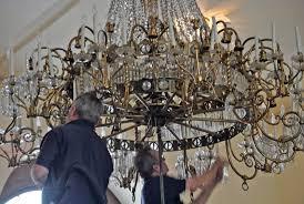 chandelier fixture 3