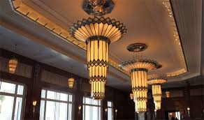 Contemporary Styles of Chandeliers2